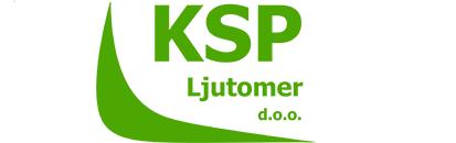 KSP Ljutomer