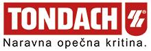 tondach_slowenien_logo