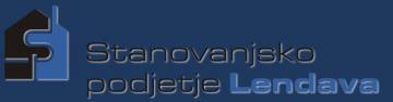 Sanovanjsko podjetje Lendava
